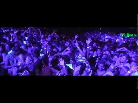 Sunset Music Festival 2012 Teaser Trailer