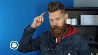 The 6 Rules of Beardsman Style | Eric Bandholz