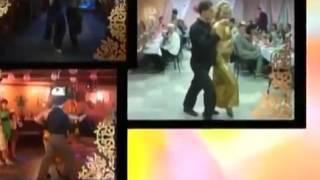 конкурсы Воронеж свадьба тамада ЗАГС видеосъемка фото 2341