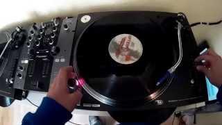DJ XTREMO - 10 AÑOS A LOS PLATOS VOL. 2: SESSION HARD TRANCE (HD)