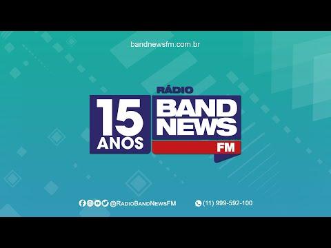 Jornal da BandNews