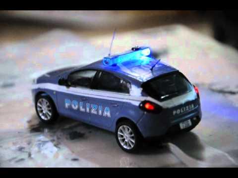 Polizia Di Stato Stranieri Permesso Di Soggiorno - Idee per la ...