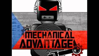 aliman cell activity do you wanna feel mechanical advantage digital mad002 out now