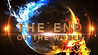 End of The World Sermon Series