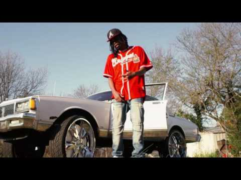Coke Lee - Out The Mud (Official Music Video)