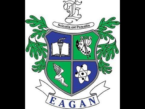 Eagan High School tagged videos on VideoHolder