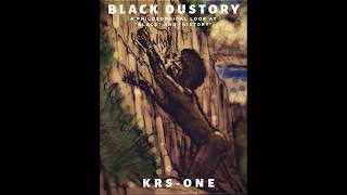 YouTube動画:What is History? From Black Oustory (DVD) | KRS-One