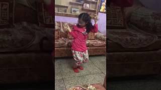 Best dance on Badrinath ki dulhania