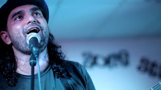 Ekspres Rock & Roll Johor Bahru - Deja Voodoo Spell