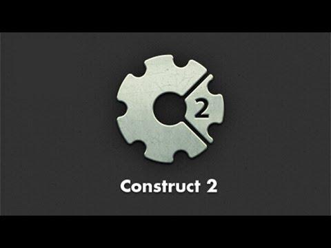 как крякнуть construct 2