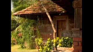видео Туры в Кералу (Индия) из Москвы, цены на путевки и отдых в Керале на 2018 год все включено от туроператора Coral Travel