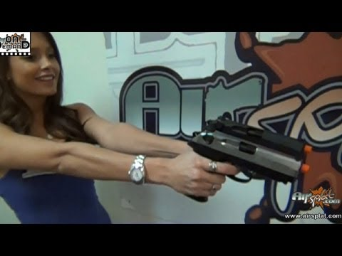 airsplat-od---we-px4-gas-blowback-pistol-ep-91