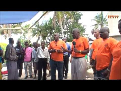 Haiti agriculture OADHA 2014 v.2  (13)_x