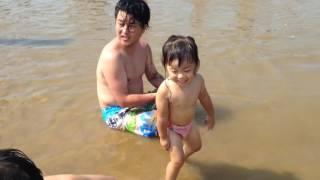 fulong201607 高橋幸子 動画 27