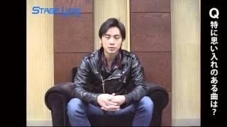1 st アルバム「ONE」 発売日: 2012/11/28 アーティスト崎本大海が1 枚...