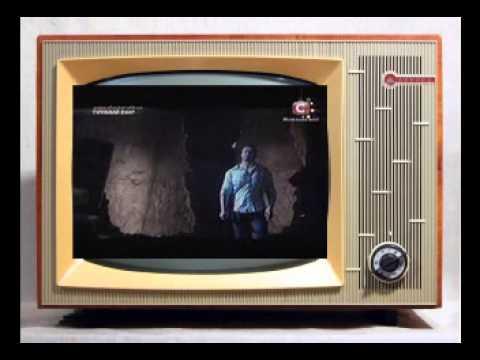 Михаил Мостовой - Дождь 04.01.14 Х - Фактор 4 Украина гала концерт одиннадцатый прямой эфир