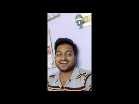 Tune To Pal Bhar Me Chori Kia | Dabang Movie | Sonu Nigam | Gourav Singhal