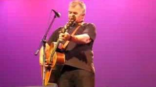 John Prine - Hello in There (Live) - Juneau, AK