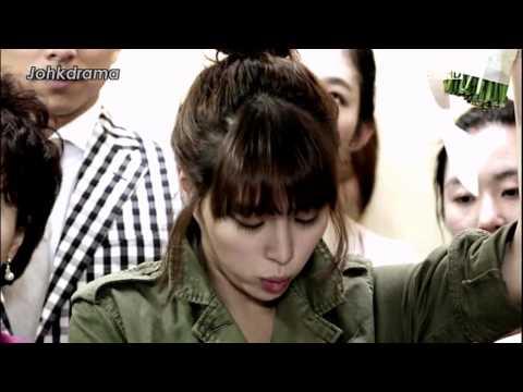 BIG MV // Hey U
