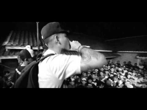 Edgar Tauhid - Pasti Bisa (Live)