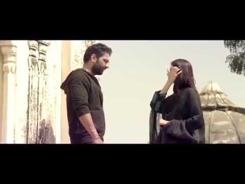Forget Me(school Love Life)| Panjabi Song |