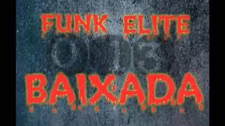 MC TILIM DA BAIXADA =_= ELA JOGA A BUNDA ((DJ PEUZINHO))