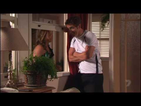 Home & Away Episode #4864 Part 3