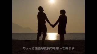 【ノーウェイズ】 岩田昌幸(スケルト・エイト・バンビーノ) KA-Z(Gris ...