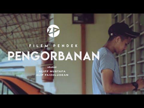 PENGORBANAN | MALAYSIAN SHORT FILM