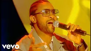 Download Shaggy - It Wasn't Me (Live) Mp3 and Videos