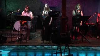 Pop Divas Ensemble – Love On the Rocks/Bennie and the Jets