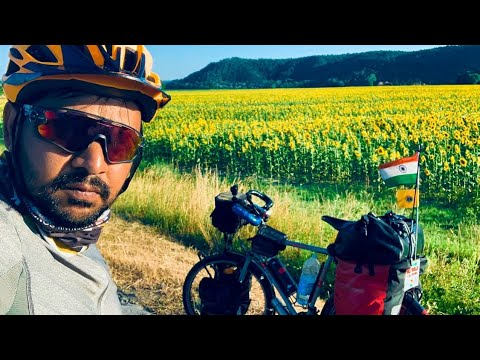 journey-of-cycle-baba-||world-traveller-||