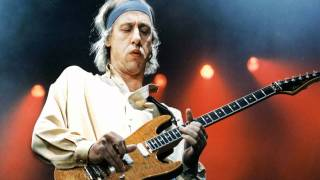 Watch Mark Knopfler Kingdom Come video