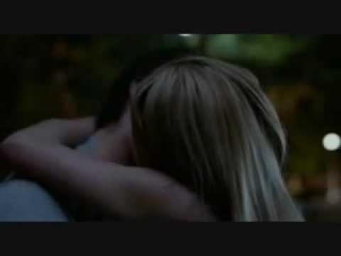 Kristen Stewart [Best Kisses Scenes]