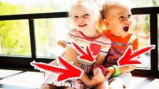 ДЕТСКИЕ ЧАСЫ Baby Watch Smart, Умные ЧАСЫ ДЛЯ ДЕТЕЙ с функцией телефона, ВАШ РЕБЕНОК ВСЕГДА НА СВЯЗИ