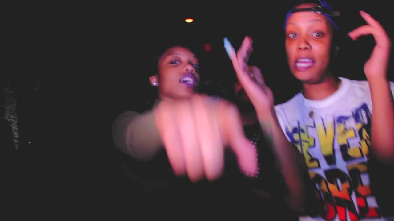 Download Yung Prince - Dudada ft. Lamont Glxry & Problems Number 3 (Official Music Video)