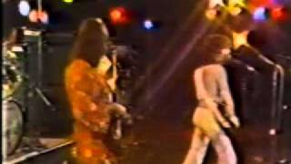 Watch Bad Company Little Miss Fortune video