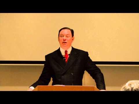 2012 CSHL President