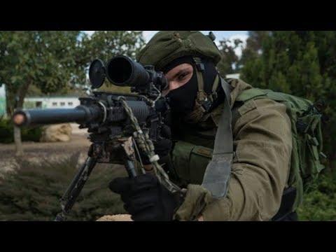 US Blocks UN Investigation into Israeli Military Killings in Gaza (pt. 1/2)