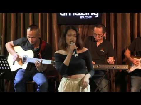 Photo of QUAY LƯNG – Cà phê Acoustic [Amazing Music] hay