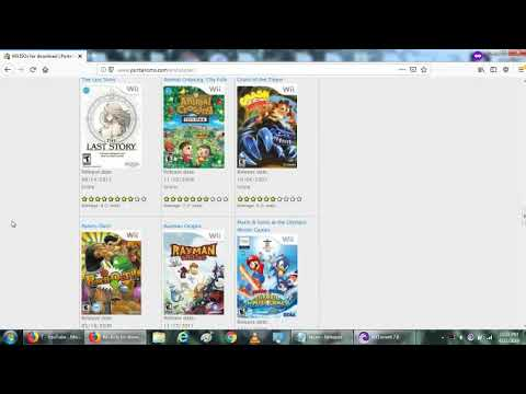 how-to-download-wii-game-iso's-for-dolphin-or-console-2019-links-fast
