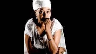 Bitsat Seyom - Tabot ታቦት (Amharic)