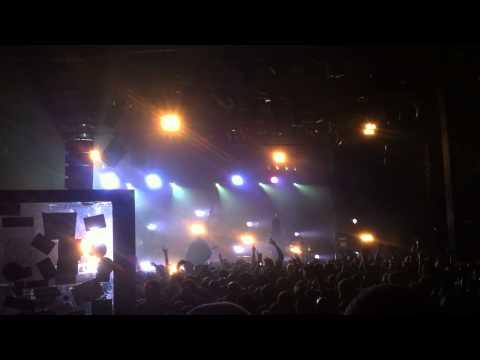 Bonaparte - Anti Anti (Live@LKA)