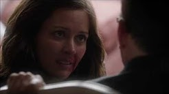 Worse (Person of Interest)(2 x 2)