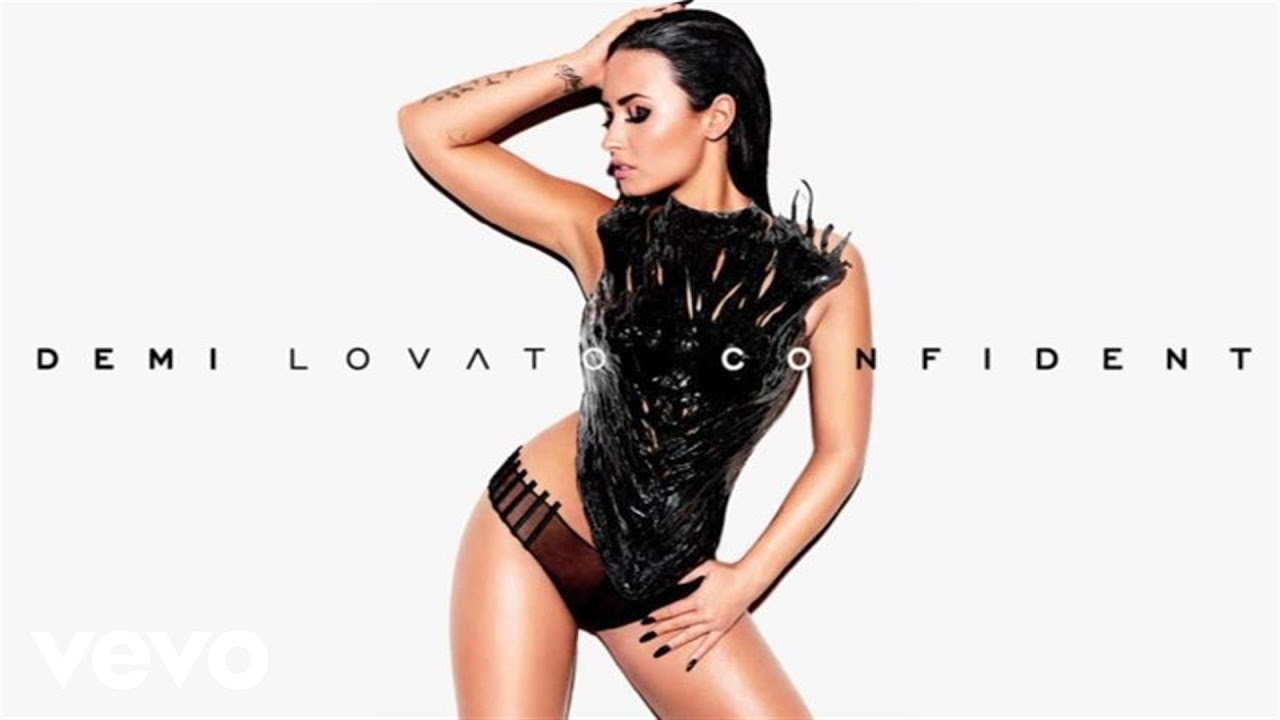 Download Demi Lovato - Lionheart (Official Audio)