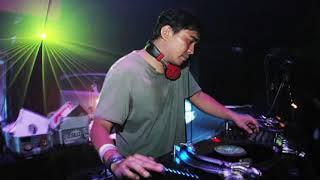 NHK-FM ミュージックパイロット 石野卓球 2002.08.06