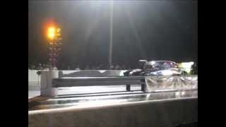 promods at i 22 dragstrip race dragrace