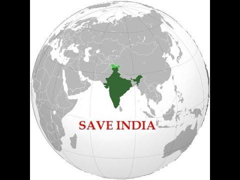 Sex Free Nude Free Porn Free In India