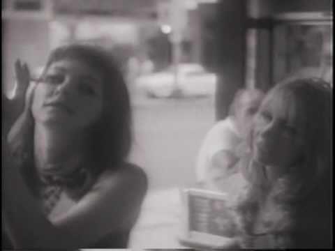Trailer do filme Copacabana Mon Amour