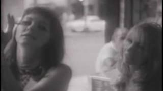 Copacabana Mon Amour (1970) - Helena Ignez e Lilian Lemmertz